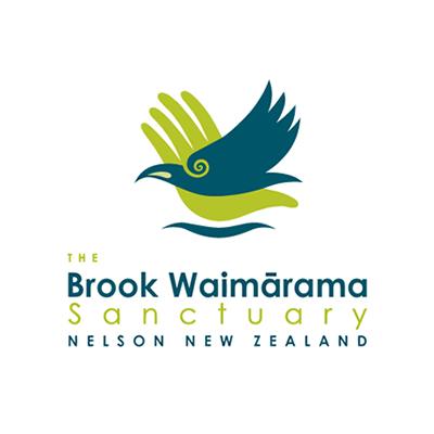 Brook Waimarama Sanctuary