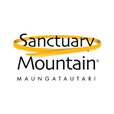 Maungatautari Mountain Sanctuary