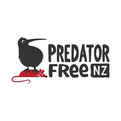 Predator Free NZ
