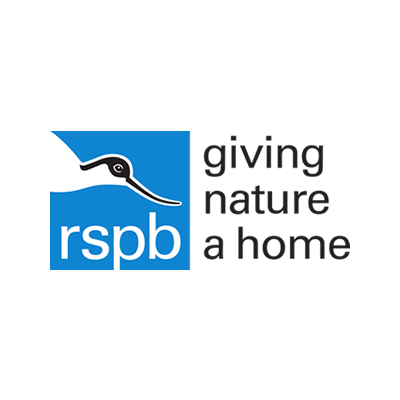 The Royal Society for the Protection of Birds (RSPB)